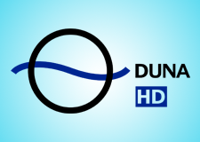 Duna TV HD - Watch Live