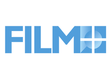 Film+ - Watch Live
