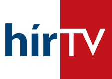 Hir TV - Watch Live