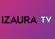 Izaura TV - Watch Live