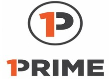 Prime Live with DVR