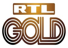 RTL Gold - Watch Live