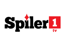 Spiler 1 TV - Watch Live
