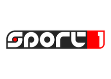 Sport 1 Live with DVR