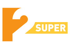 Super TV 2 - Watch Live