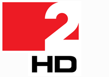 TV 2 HD - Watch Live